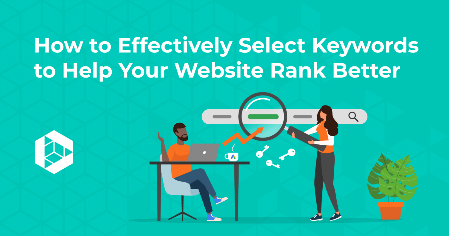 effective keyword research for your website